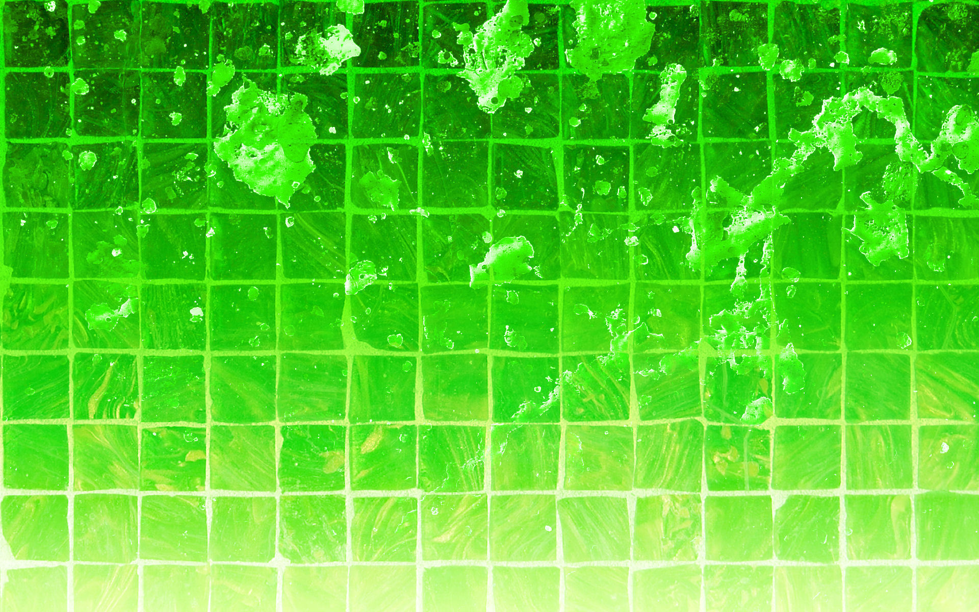 Hd wallpaper green -  Green Wallpaper 4