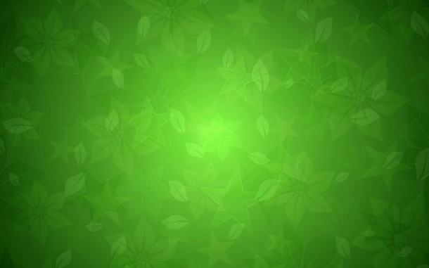 Green Wallpaper 5