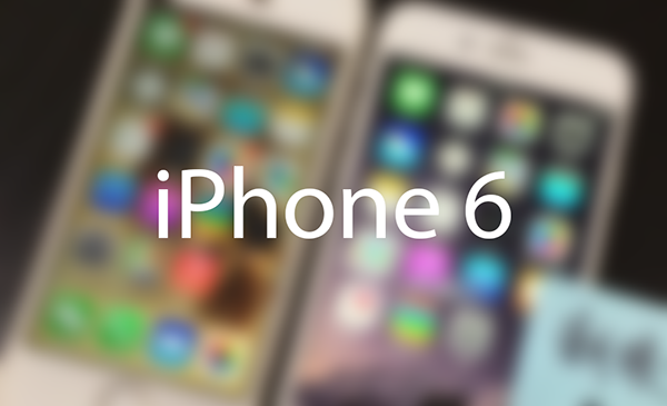 Is this the Real iPhone 6