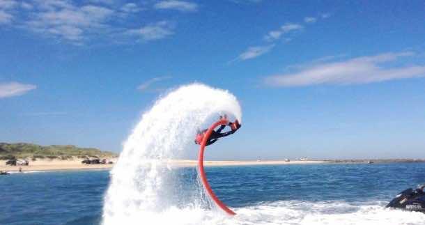 Jetovator – Iron Man in Water5