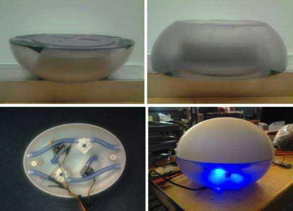 MIT Contraband prototype2