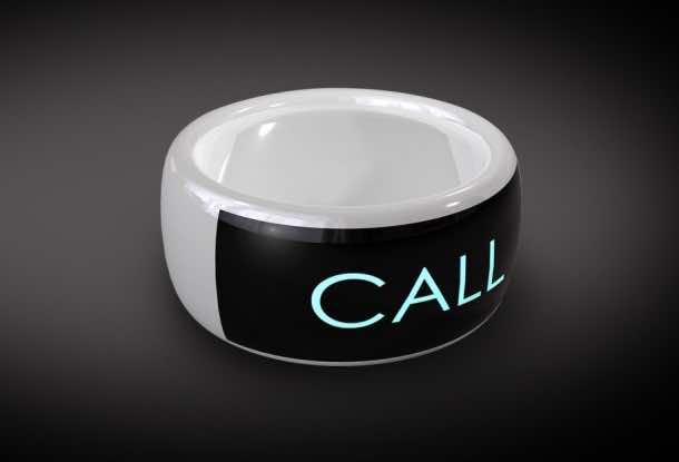 Mota Smart Ring4