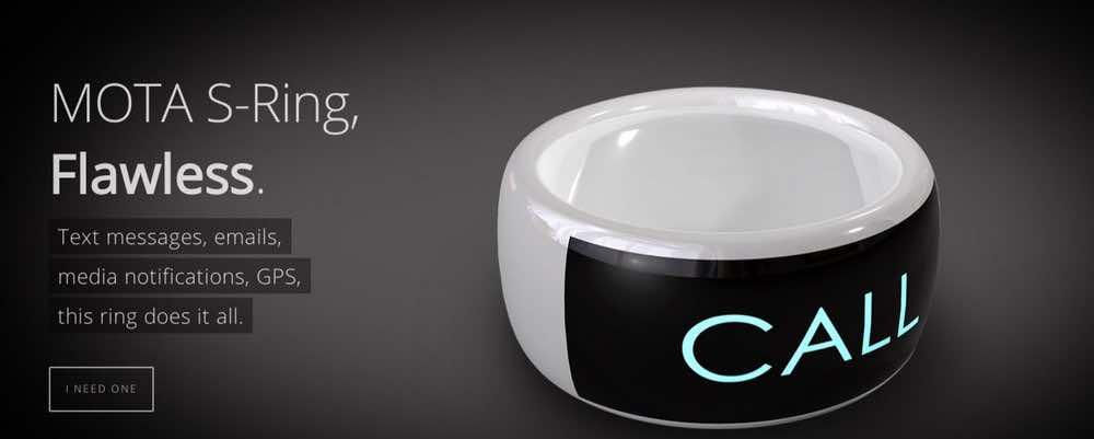 Mota Smart Ring7