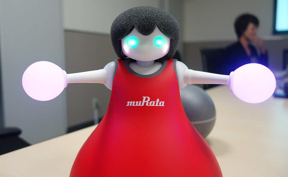 Murata Cheerleader6