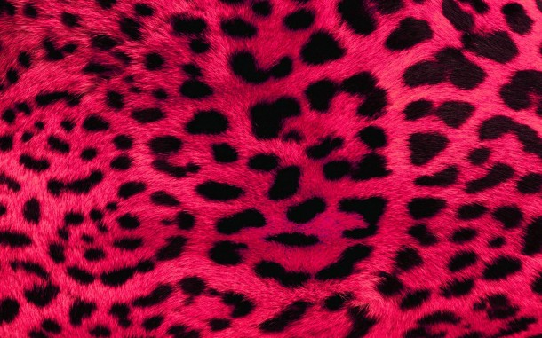 Pink wallpaper 18