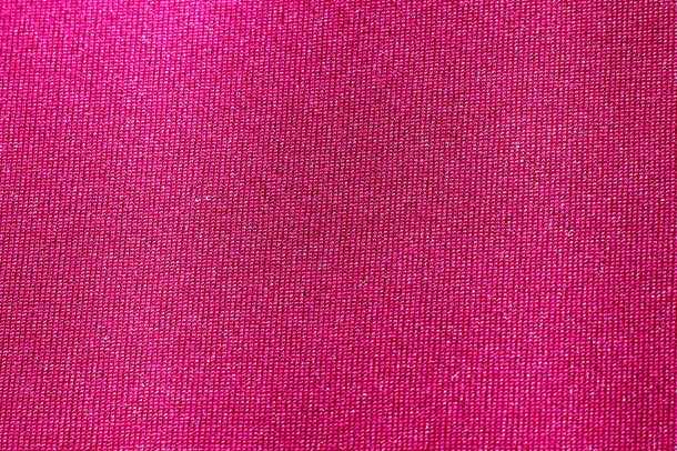 Pink wallpaper 25