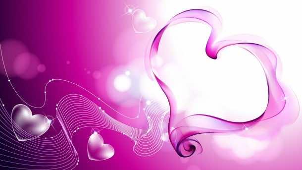 Pink wallpaper 31