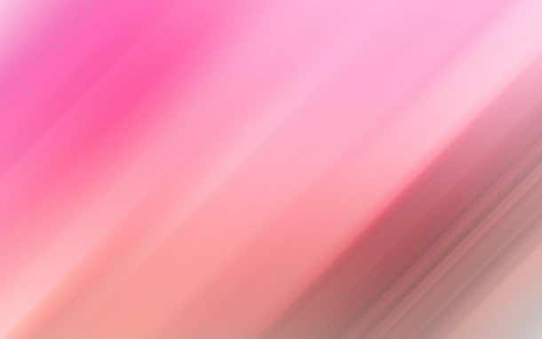 Pink wallpaper 38
