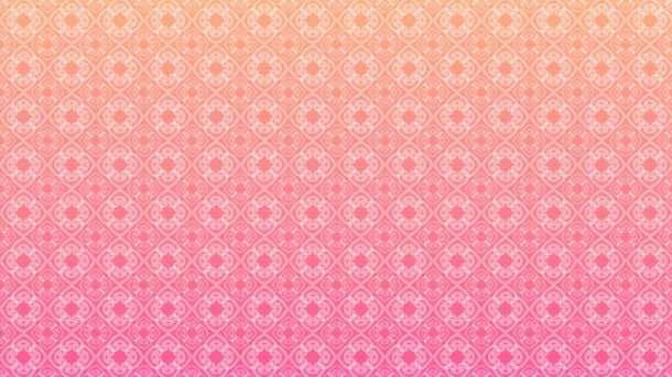 Pink wallpaper 41