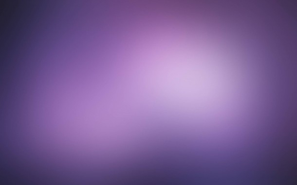 Purple wallpaper 2