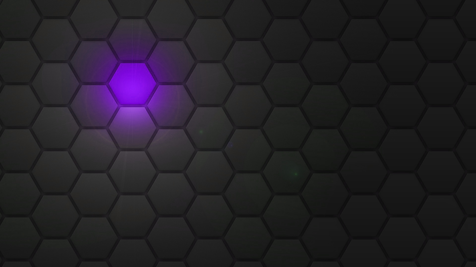 Purple Wallpaper Images for Free Download