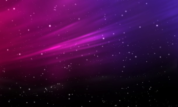 Purple wallpaper 24