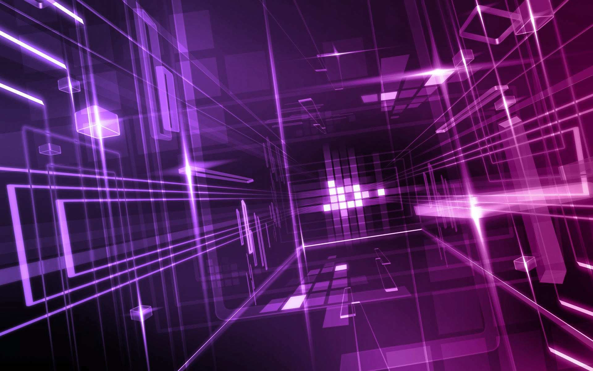 39 high definition purple wallpaper images for free download for 3d brown wallpaper