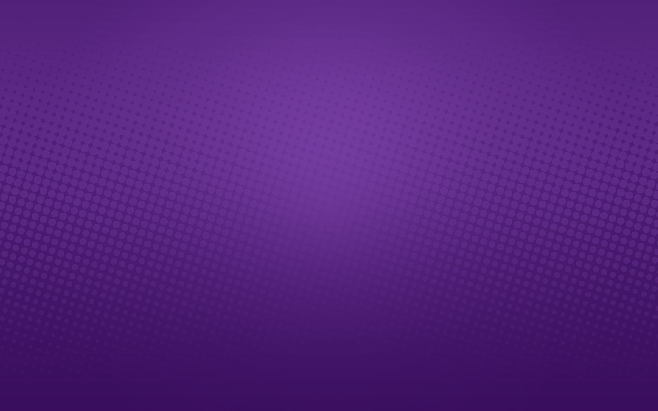 Wallpaper Love Violet : 39 High Definition Purple Wallpaper Images for Free Download