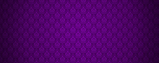 purple-5000-2000-wallpaper