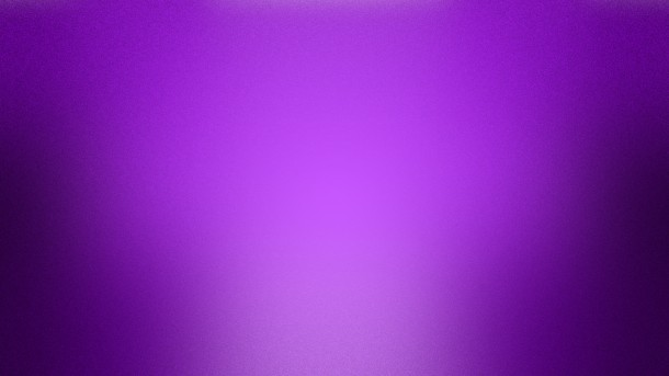 Purple wallpaper 8