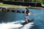 Radinn Electric Wakeboard3