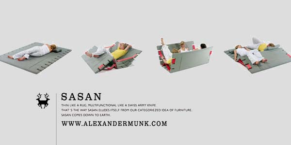 SASAN-Magic-Carpet