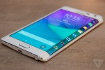 Samsung Galaxy Note Edge3