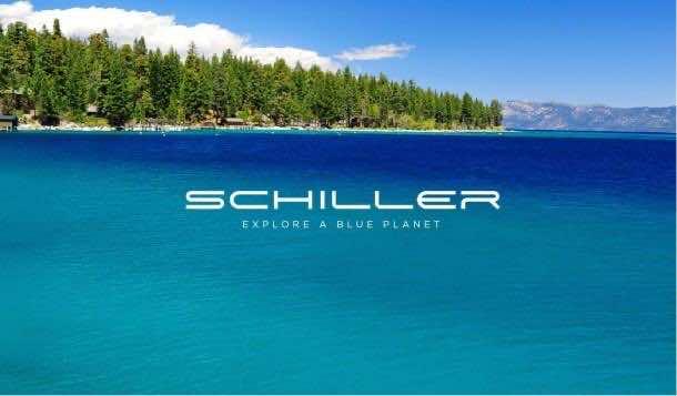 Schiller XI – The Water-Bike3