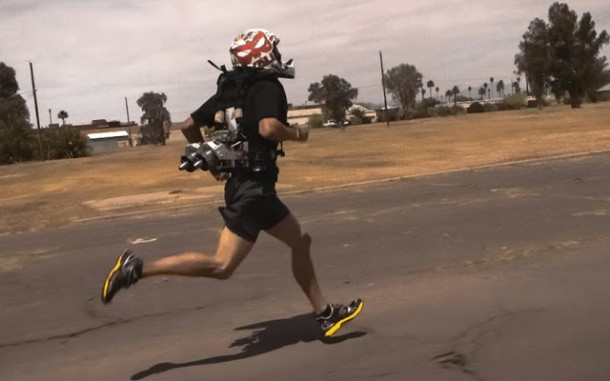 Scientists Testing Jetpack to Allow Soldiers to Run Faster3