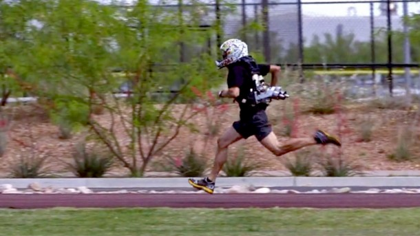 Scientists Testing Jetpack to Allow Soldiers to Run Faster7