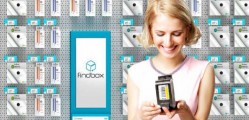 Shopping Made Easy - Findbox3
