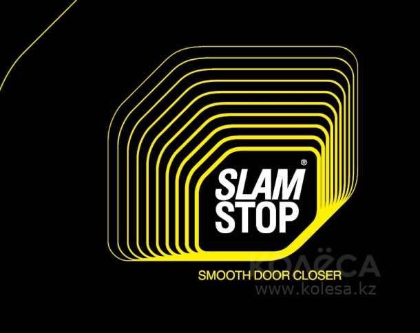 Slamstop3