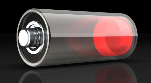 Software by Qnovo will Charge your Lithium-ion Batteries 6X Faster