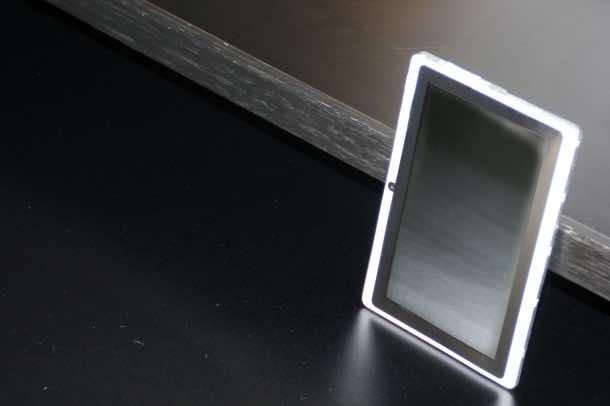The ImaginTech Tablet Kit6