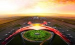 The Most Sustainable Airport in World to be Built at Mexico2