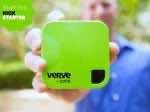 Verve 2 – Arduino minus the Programming Skills4