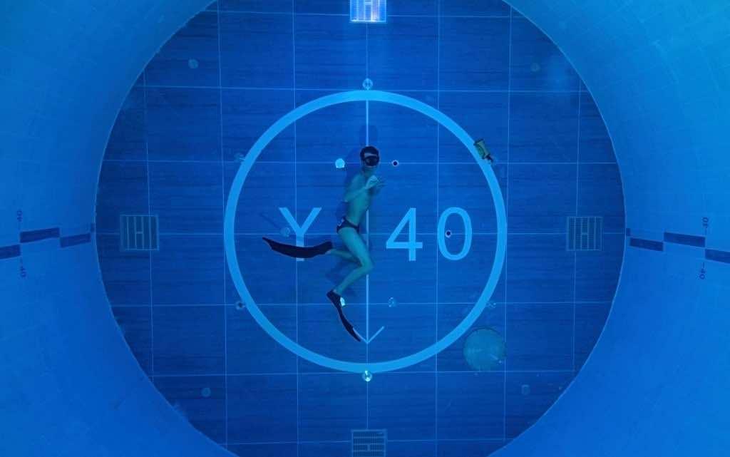 Y-40 The Deep Joy6