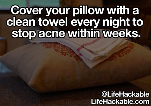 awesome life hacks useful for everyone (10)