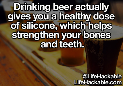 awesome life hacks useful for everyone (14)