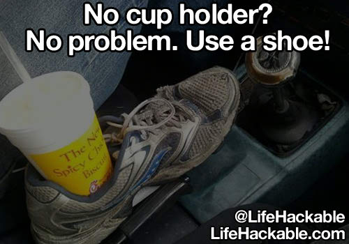 awesome life hacks useful for everyone (4)