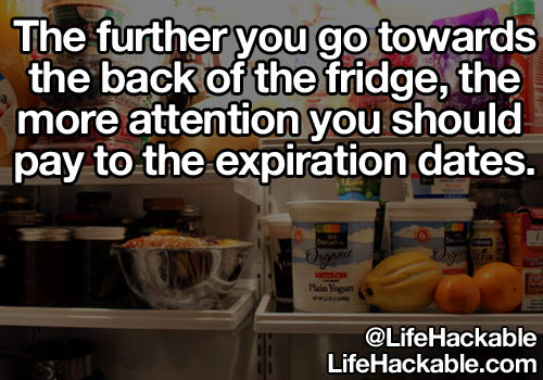 awesome life hacks useful for everyone (6)