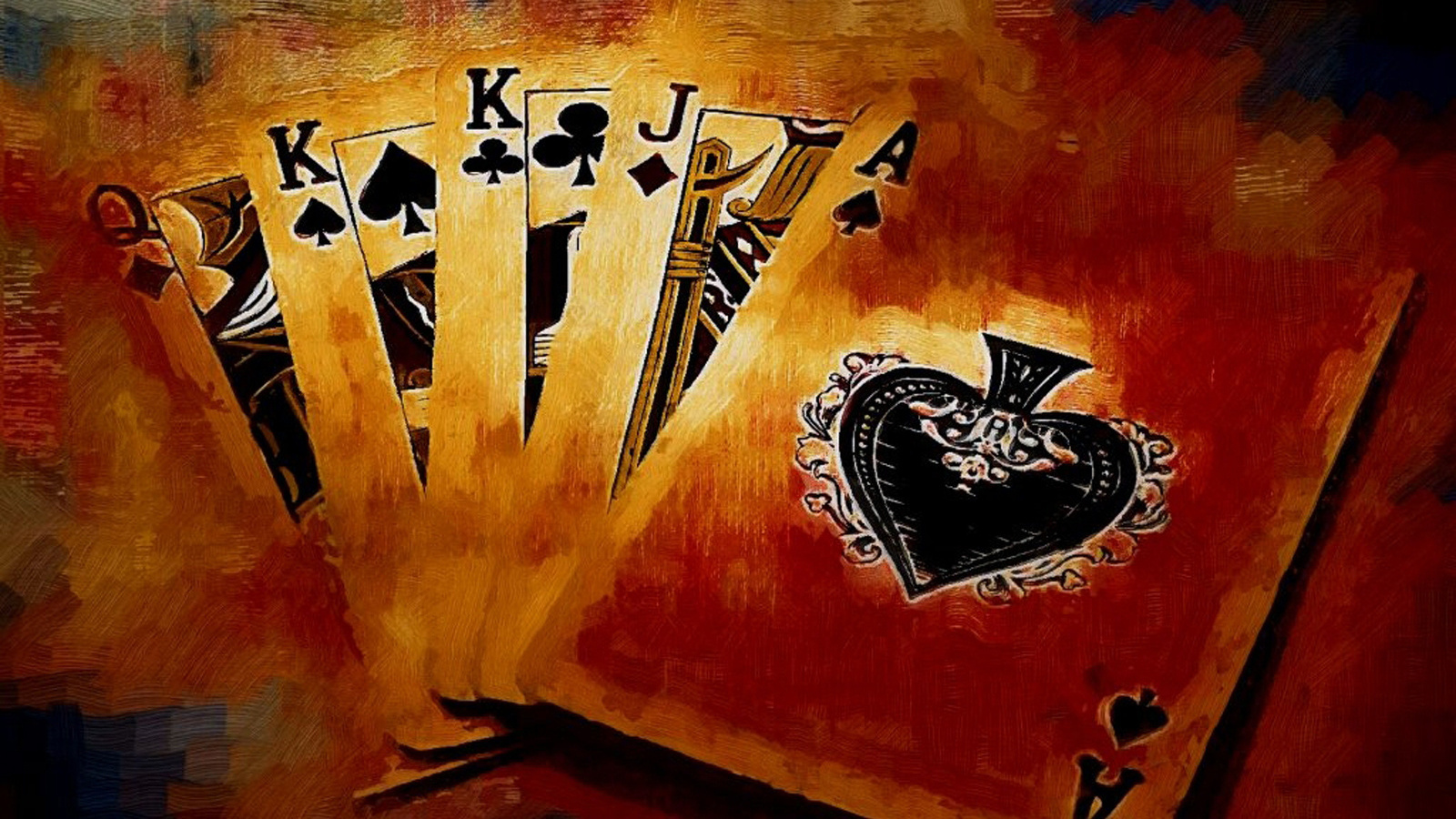 casino games online free joker casino