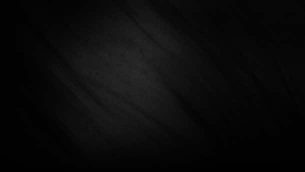 black background 1