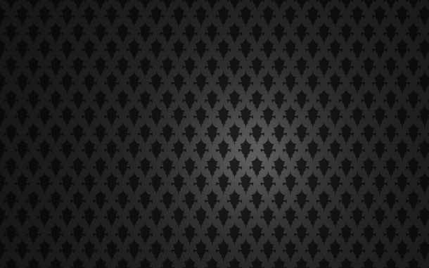 black background 11