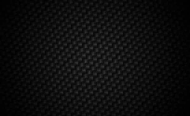 black background 13
