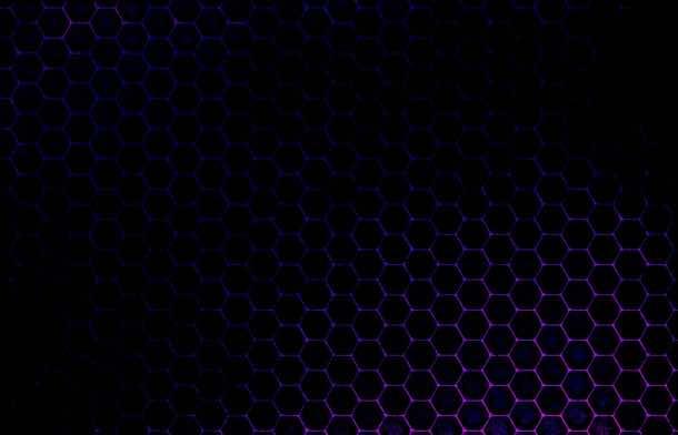 black background 19