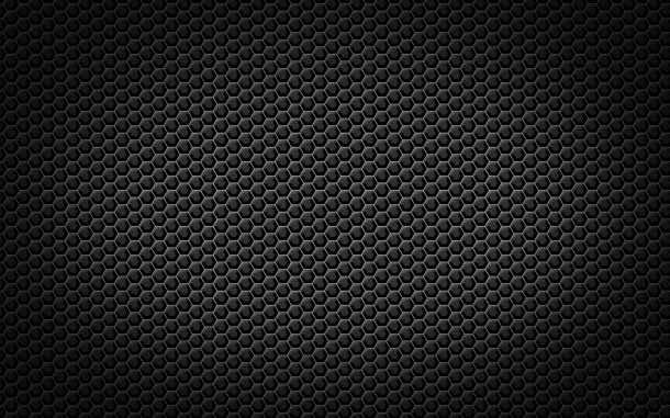 black background 23