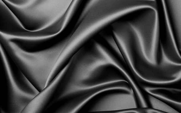 black background 29