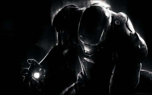 black background 38