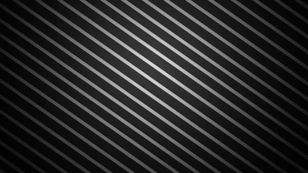 black background 39