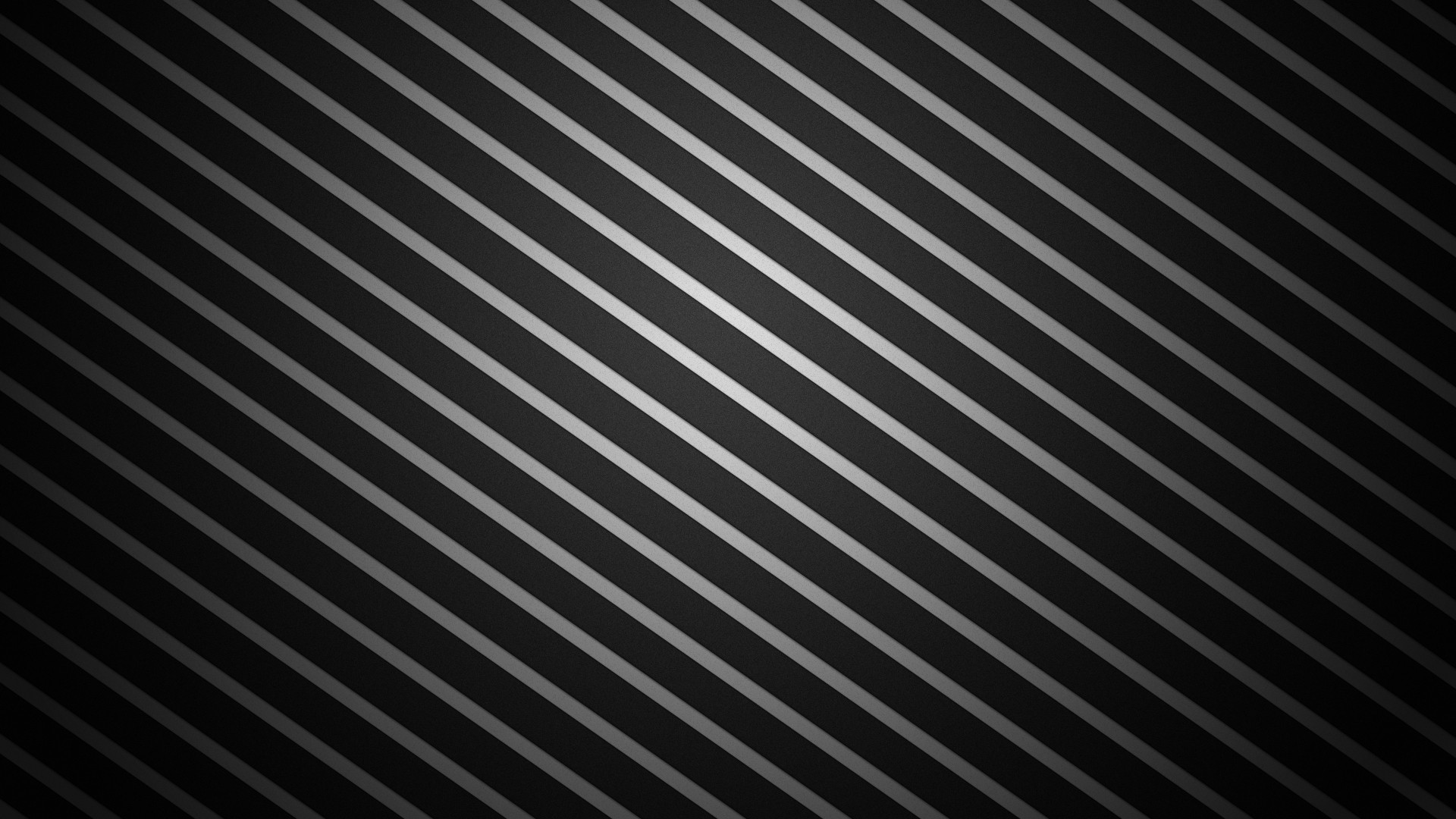 52 Black Backgrounds For Mac and Desktop Machines