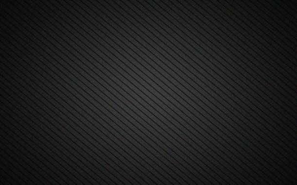 black background 4