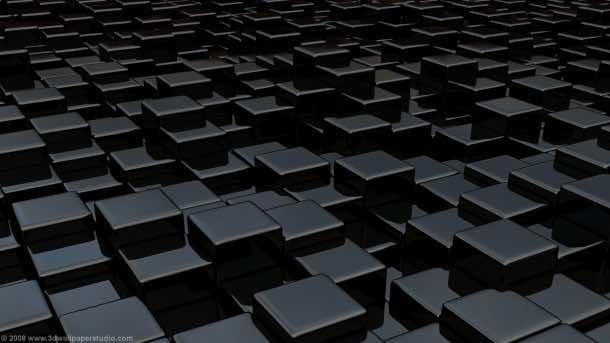 black background 43