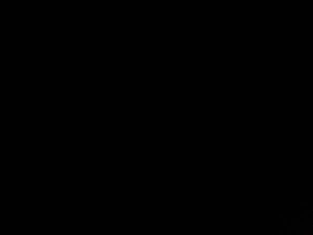 black background 6